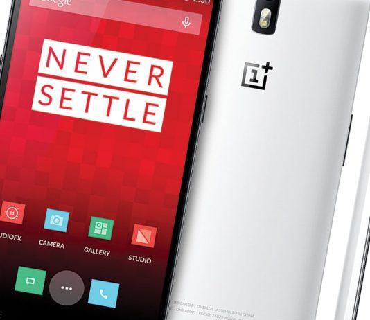 Marketing Strategy of OnePlus